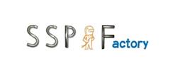 SSP Factoryのオフィシャルサイトです。バイクのワンオフマフラーの製作を行っています。